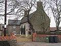 -2020-12-04 Hall Farmhouse, Church Street, Trimingham.JPG
