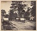 -Civil War View- MET DP248307.jpg