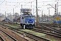 -EP07-412 in PKP Warszawa Wschodnia (26624453445).jpg
