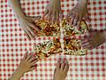 -Sharing- Friday night pizza (17405004226).jpg