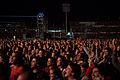 ...we are going to have fun - Paul McCartney - ON THE RUN - Uruguay, 2012-04-16.jpg