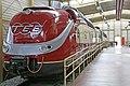 .00 1994 Trans-Europa-Express (TEE) - Baureihe 601.jpg