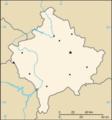 000 Kosova harta.PNG