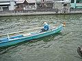 0016Hagonoy Fish Port River Bancas Birds 11.jpg