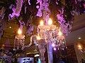 00783jfRefined Bridal Exhibit Fashion Show Robinsons Place Malolosfvf 30.jpg