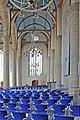 00 0669 Nieuwe Kerk - Middelburg NL.jpg