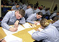010320-N-5783C-004 Advancement Exam.jpg