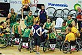 010912 - Men's Wheelchair Basketball - 3b - 2012 Summer Paralympics (03).jpg