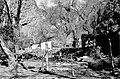 01146 Grand Canyon Historic Havasupai Village 1944 (6709758317).jpg