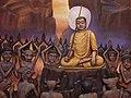 012 Phra Malai Teaching in Hell (9143000290).jpg