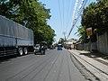 01304jfRoads Orion Pilar Limay Bataan Bridge Landmarksfvf 05.JPG