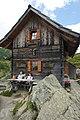 014 St. Oswalder Bockhuette ©FranzGERDL (15320527390).jpg