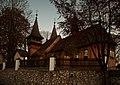 01620 Kościół Narodzenia Najświętszej Maryi Panny w Krzęcinie.jpg
