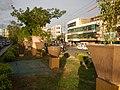 01736jfGil Puyat Avenue Barangays Bridge Taft Pasay Cityfvf 14.jpg