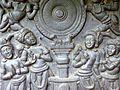 017 Copy of Amaravati Relief (9205463395).jpg