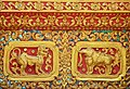 019 Chedi Liam, Ubosot Lion and Elephant (9203502749).jpg