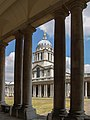 02-Greenwich-Royal Naval College-011.jpg