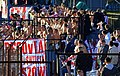 02013-10 Resovia-Fans in Sanok.JPG