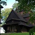 02014 Kirche Verklärung Christi, 1742 erbaut, Czertez..jpg