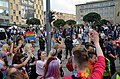 02018 0420 Equality March 2018 in Katowice.jpg
