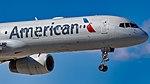 02142019 American Airlines B752 N196AA KMIA NASEDIT (47150124992).jpg
