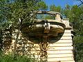 022 Ruïnes del casino de l'Arrabassada.jpg