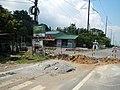02963jfMulawin Highway Tugatog Orani Bataanfvf 37.JPG