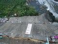 03335jfSan Jose del Monte City Bulacan Caloocan City Bridge Riverfvf 10.jpg