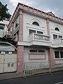 03987jfIntramuros Manila Landmarksfvf 38.jpg