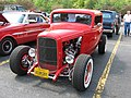 0412 1932 Ford Coupe Modified Hot Rod (4552893341).jpg