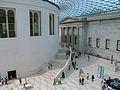 05-British Museum-059.jpg