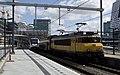 05..04.18 Utrecht Centraal 2464 and 1736 (40441849165).jpg