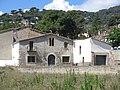 051 Can Berlanga (Premià de Dalt), riera de Sant Pere 93.jpg