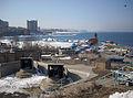 057 владивостокская крепость.jpg