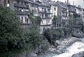 059 Chiavenna - fiume Mera o torrente Liro.jpg