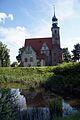 06365viki Kościół w Żurawinie. Foto Barbara Maliszewska.jpg