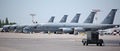 070617-F-8133W-001 KC-135s on ramp at Manas AB.jpg