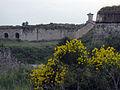 071 Castell de Sant Ferran.jpg