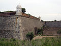 075 Castell de Sant Ferran.jpg