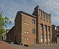 0772GM0224 Oude Stadhuisvleugel.jpg