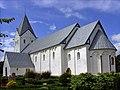 08-08-08-i1-FARUP, Skt. Nikolaj kirke (Esbjerg).jpg