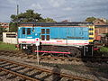 08631 Eagle at Dereham.jpg