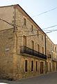 088 Casa al c. Arquebisbe Terés, núm. 9.jpg
