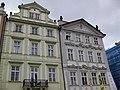 091 Staroměstské Náměstí, cases Lazar i de l'Unicorn d'Or.jpg