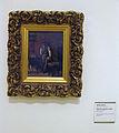 096 Retrat del pintor Joaquim Agrassot, de Marià Fortuny.jpg