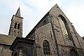 0 Tournai - Église Saint-Piat (1).JPG