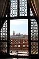 0 Venise, l'Île de San Giorgio Maggiore vue du palais des Doges (2).JPG