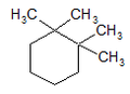 1,1,2,2-tetramethylcyclohexane.png