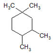 1,1,3,4-tetramethylcyclohexane.png