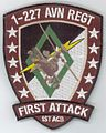 1-227 AV Current BN Patch.jpg